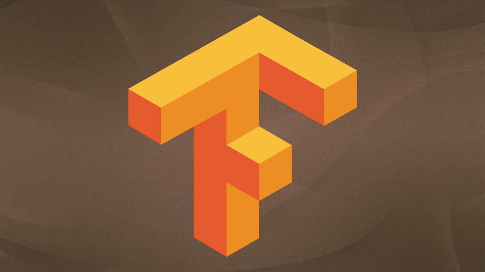 【TensorFlow】TensorFlow – Object Detection