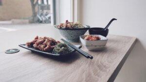 Hsinchu_breakfast