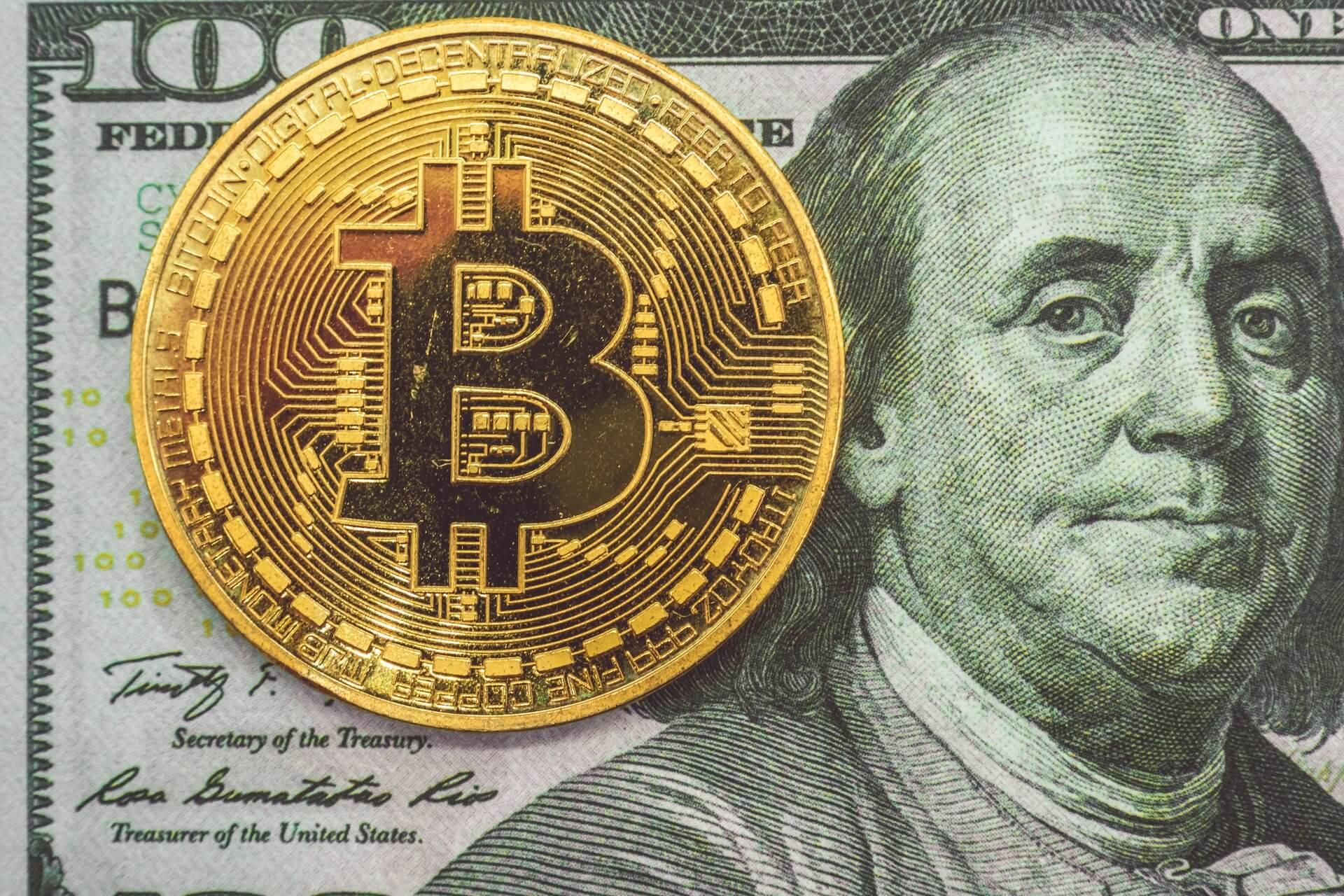 【虛擬貨幣觀察筆記】為何比特幣跟以太幣會暴跌!2分鐘帶你了解