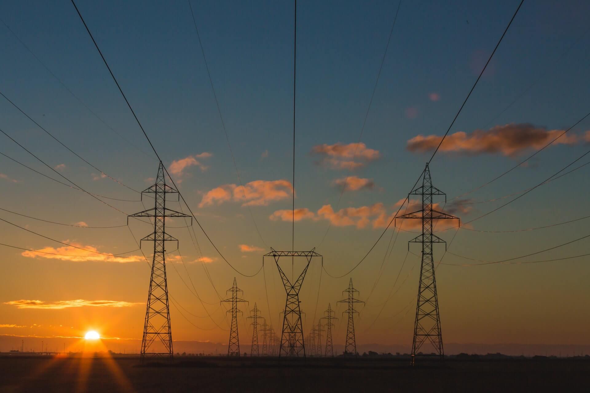 【聊聊能源】電池或電纜-誰能節省更多能量?