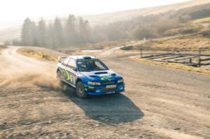 famous_racer