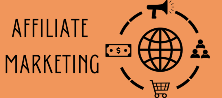 什麼是聯盟行銷,與一般常見的網路業配有何差異有哪些?(包含申請流程連結)