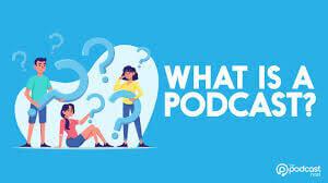 AdAudio聲音市場解密2021:從數據分析Podcast產業