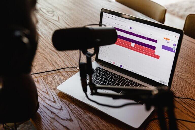 【AdAudio】AdAudio聲音市場解密2021:從數據分析Podcast產業