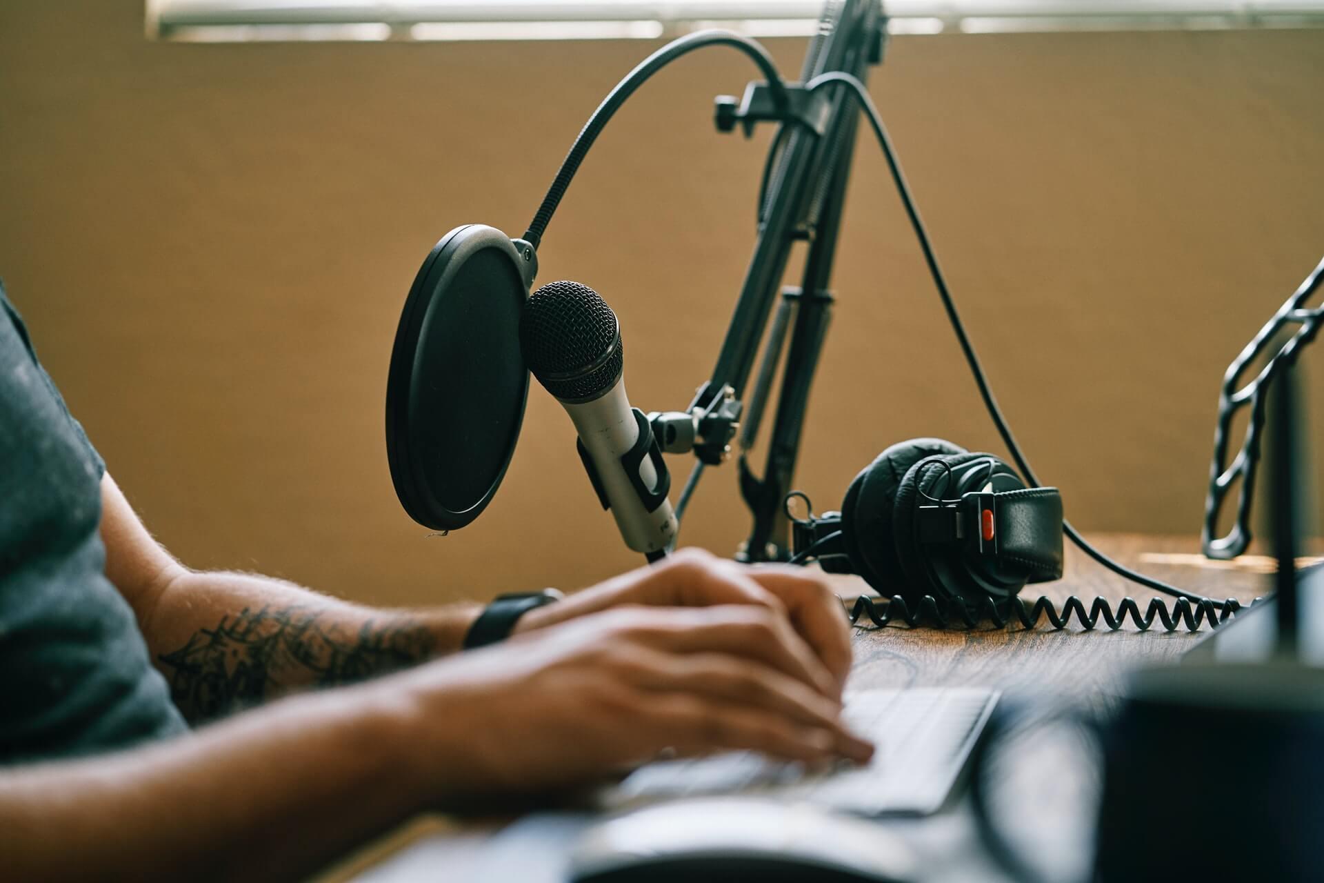 【ADAUDIO 2021】大公開 9 個可行的技巧,增加節目Podcast下載量