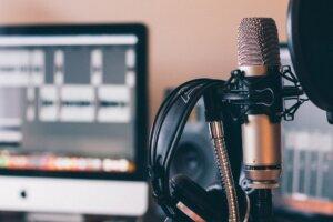 AdAudio Podcast