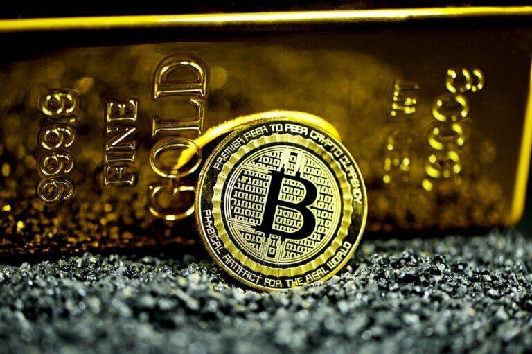 【虛擬貨幣觀察筆記】千禧世代!前途無限的加密市場!